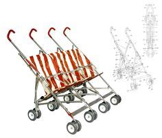 1000 images about stroller on strollers
