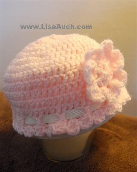pattern crochet baby hat beginners free crochet baby hat patterns ideal for beginners