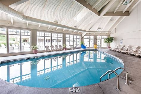 15 of the best indoor hotel pools in the world escapehere 18 enchanting indoor swimming pools idea for your home