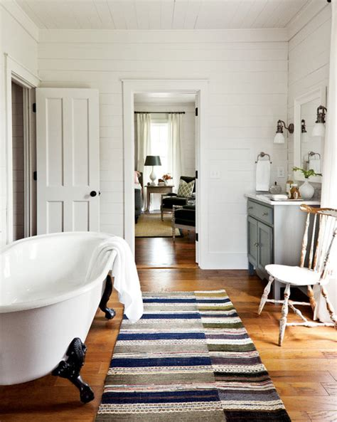 country living bathroom ideas farmhouse style bathroom ideas town country living
