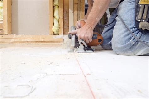 plywood  osb  flooring