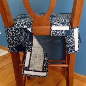 25 unique chair seat covers ideas on dining