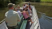 boat rental service amsterdamse bos to do in the amsterdam forest amsterdamse bos
