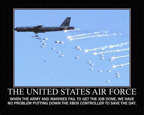 What Is Air Meme - airforce jpg 720 215 576 lol pinterest military memes