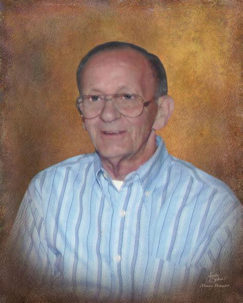 obituary for charles william brant gelder funeral