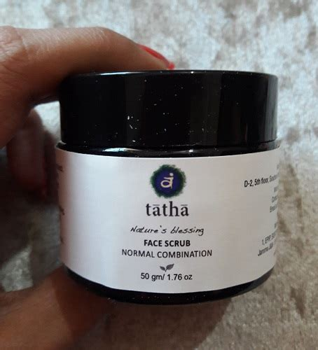 5 chemical free scrubs for winters in india style and