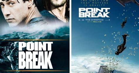 subtitle indonesia film point break 2015 point break movie 2015 hd poster images point break new
