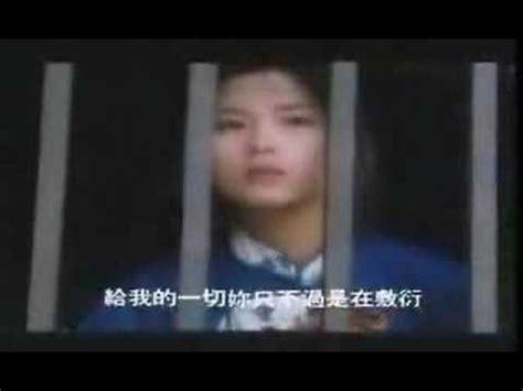 film lucu boboho shaolin popey 2 full movie movie online best scene from shaolin popeye ii youtube