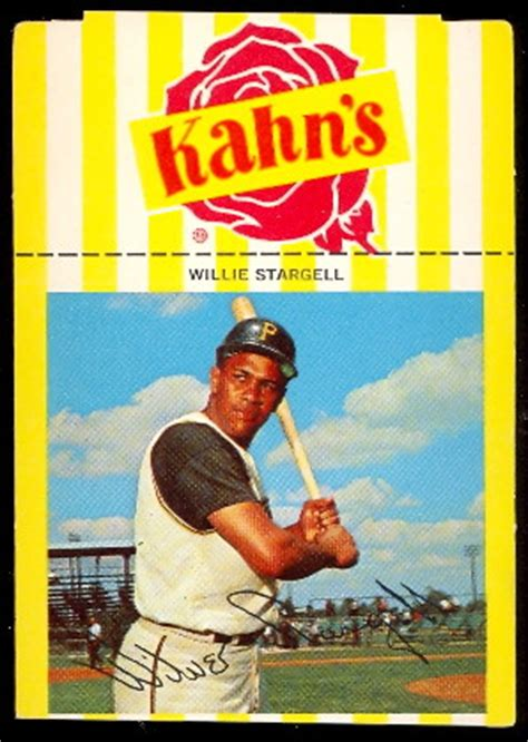 Buy With Gift Card Return For Cash - 1966 kahn s wieners baseball cards buy baseball cards buy vintage baseball cards