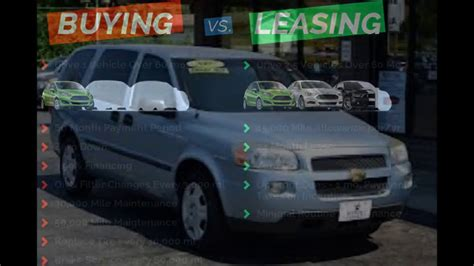great car deals finding best car leasing deals in great price best car