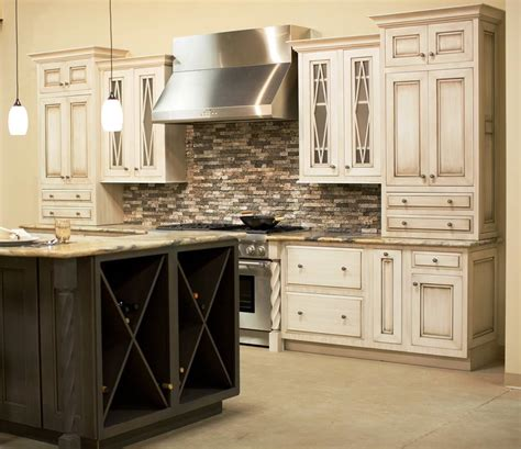 kitchen amazing kitchen remodeling louisville ky