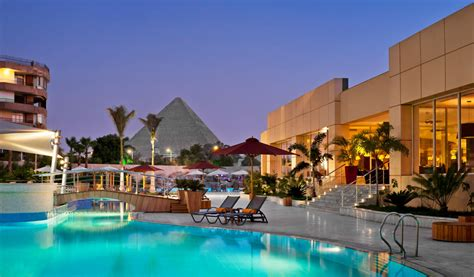 Elegant Home Decor by Le Meridien Pyramids Hotel Amp Spa Nile Cruise Holidays