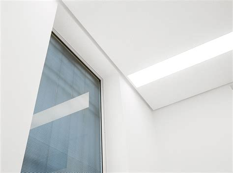 luxaflex in glas zonwering in glas prijs