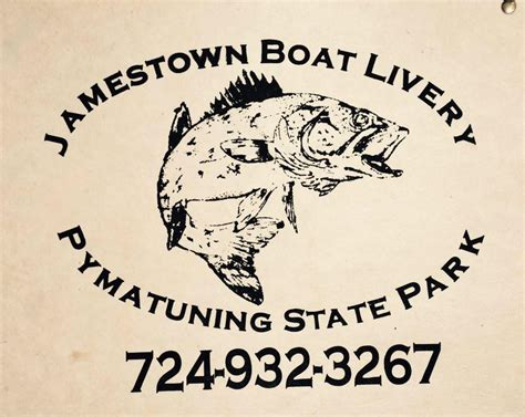 jamestown boat rental jamestown boat rental inc posts facebook