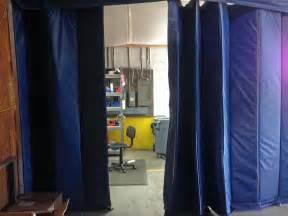 Separator room iders ideas cheap room iders room ider curtain