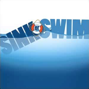 Sink Or Swim Together by Sink Or Swim Hotelroomsearch Net