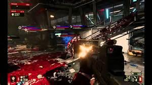 killing floor 2 46 slot server fun on ultra graphics 3
