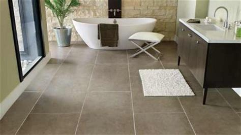 Marazzi Tile Chicago  Lewis Floor and Home