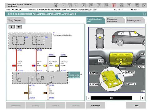 bmw programming cable bmw usb obd k dcan diagnostic cable uk inpa ista d 3