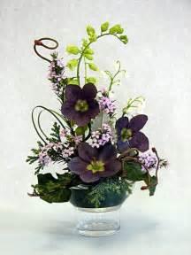 flower arranging by chrissie harten design 251 a