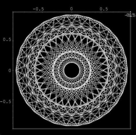geometric pattern recognition 86 best sacred geometry images on pinterest mandalas
