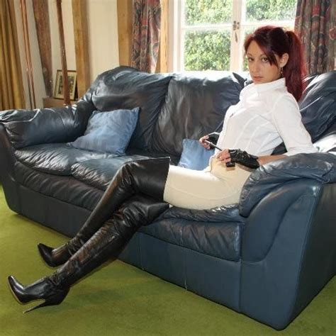 Ideen Wandgestaltung Wohnzimmer 4948 by Pleasemeorelse Lovely Now Jodhpurs Are Fantastic With