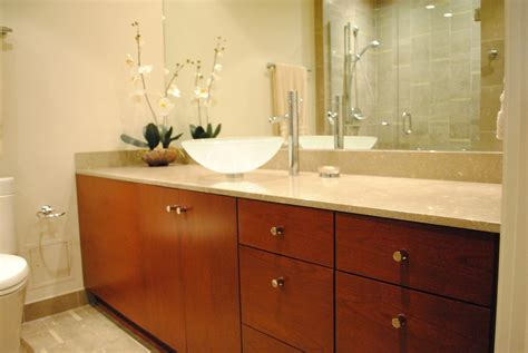 Bathroom Vanities Quinlan Tx Bath Cabinet Innovations