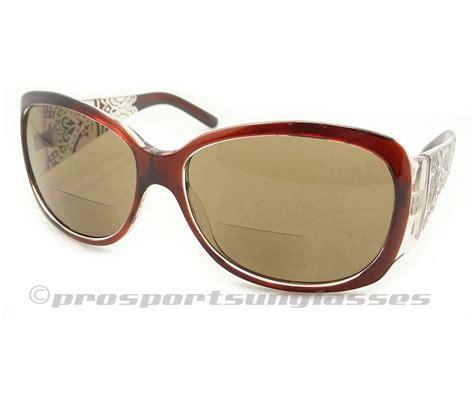 sun reader bifocal sunglasses for 1 5 2 0 2 5