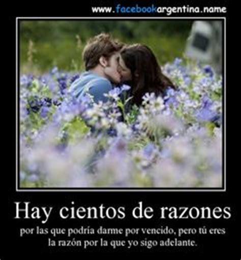 imagenes de amor muy romanticas 1000 images about gloria cr on pinterest imagenes de