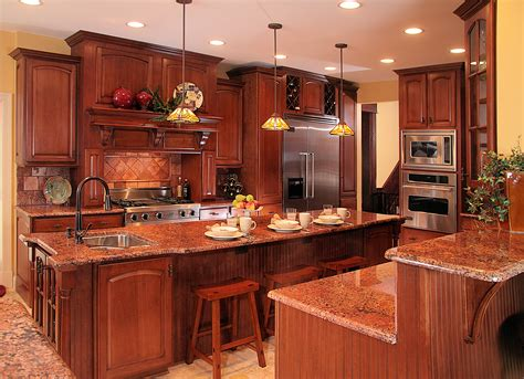 kitchen cabinet wood types kitchen cabinet wood types mystical designs and tags