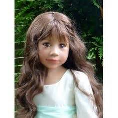 cool dolls on pinterest | ball jointed dolls, blythe dolls