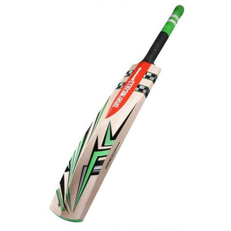 Cp Kemeja Black Gray Limited Edition buy gray nicolls powerbow generation x limited edition cricket bat