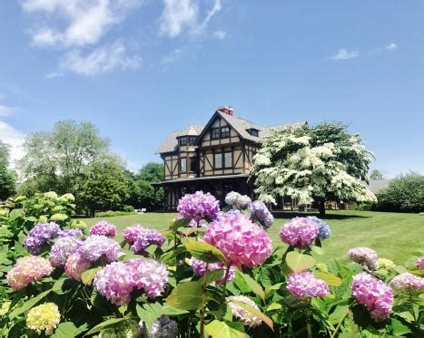 newport ri hotels, things to do, events, dining & vacation
