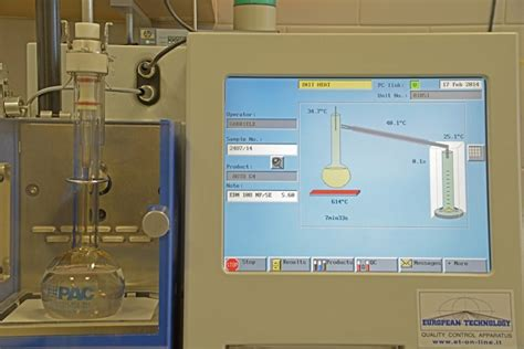 innovative process solutions automation engineering new technology for water soluble metalworking fluids
