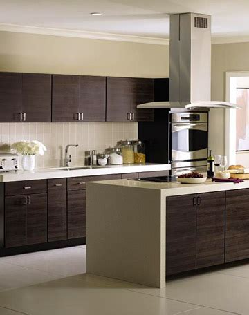 cost of martha stewart kitchen cabinets martha stewart amy bytzek design blog