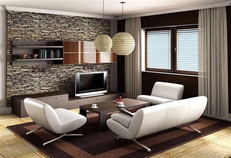 eccezionale Arredare Soggiorno Piccolo #1: come-arredare-un-soggiorno-piccolo-4.jpg