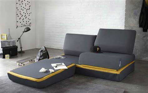 canape design pour espace