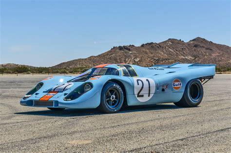 porsche 917k porsche motorsport classics gulf porsche 917k