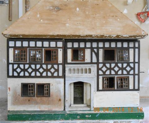 dolls houses past and present dolls house past and present 28 images no 21 c1890 dolls houses past present