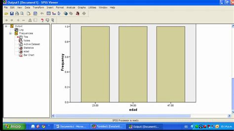 tutorial spss 21 video tutorial spss mp4 youtube