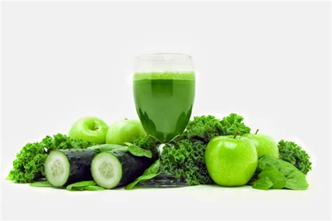 Green Detox Smoothie For Diabetes by Type 2 Diabetes With This Juice Secretly Healthy