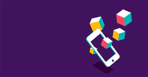 natwest mobile banking how to make mobile payments natwest