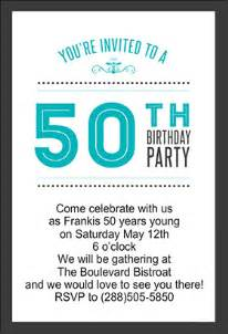 fearsome free printable birthday invitations theruntime