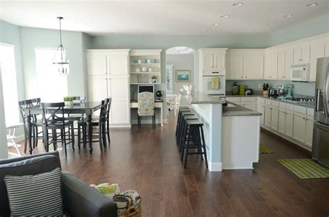 turquoise kitchen decor ideas house of turquoise camille roskelley design inspiration