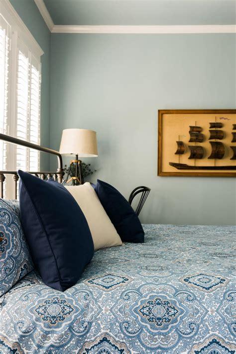 indigo bedroom ideas indigo color palette indigo color schemes hgtv
