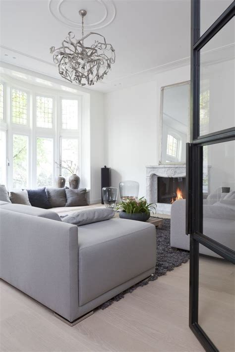 beautiful white living rooms 178 best images about remy meijers on utrecht design and master bedroom design