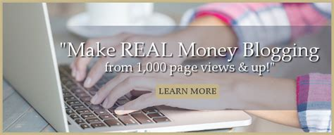 How To Make Money Online Free Of Charge - how to make money blogging at home inspiring mompreneurs