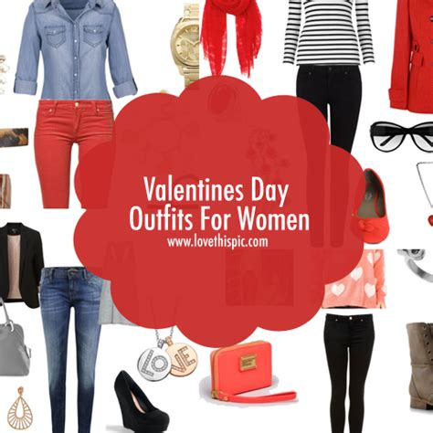 valentines day looks valentines day for