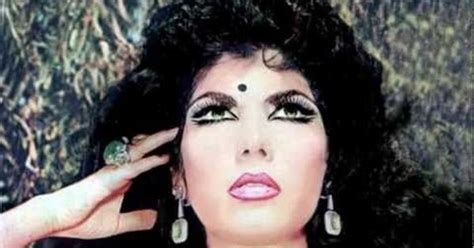 famous mexican singers irma consuelo cielo serrano castro is a mexican singer songwriter actress and politician