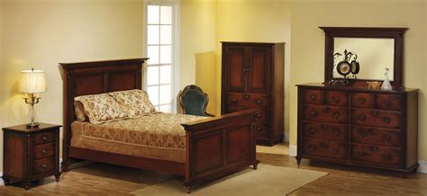 bedroom sets rochester ny furniture stores in rochester ny amish outlet gift shop